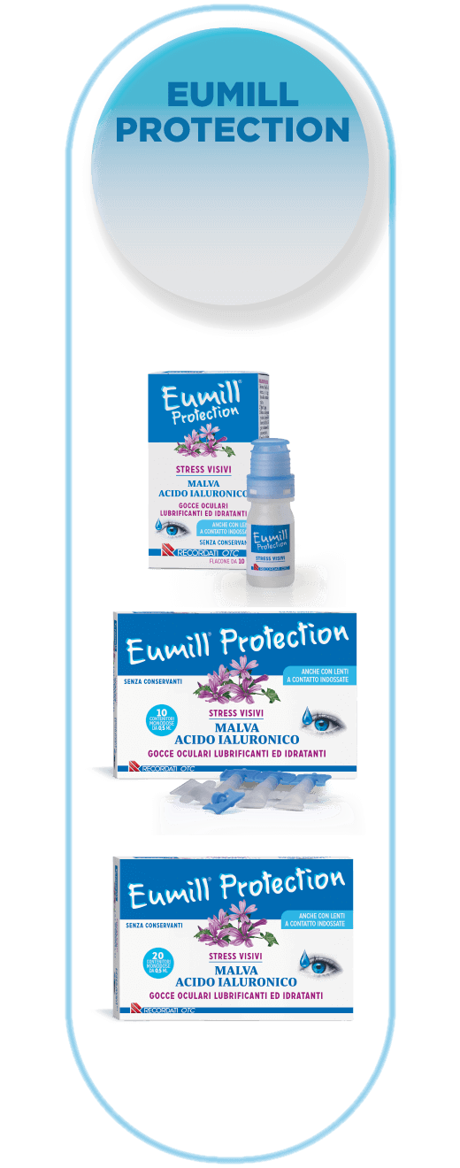 eumill protection